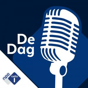 de beste podcasts tips #2