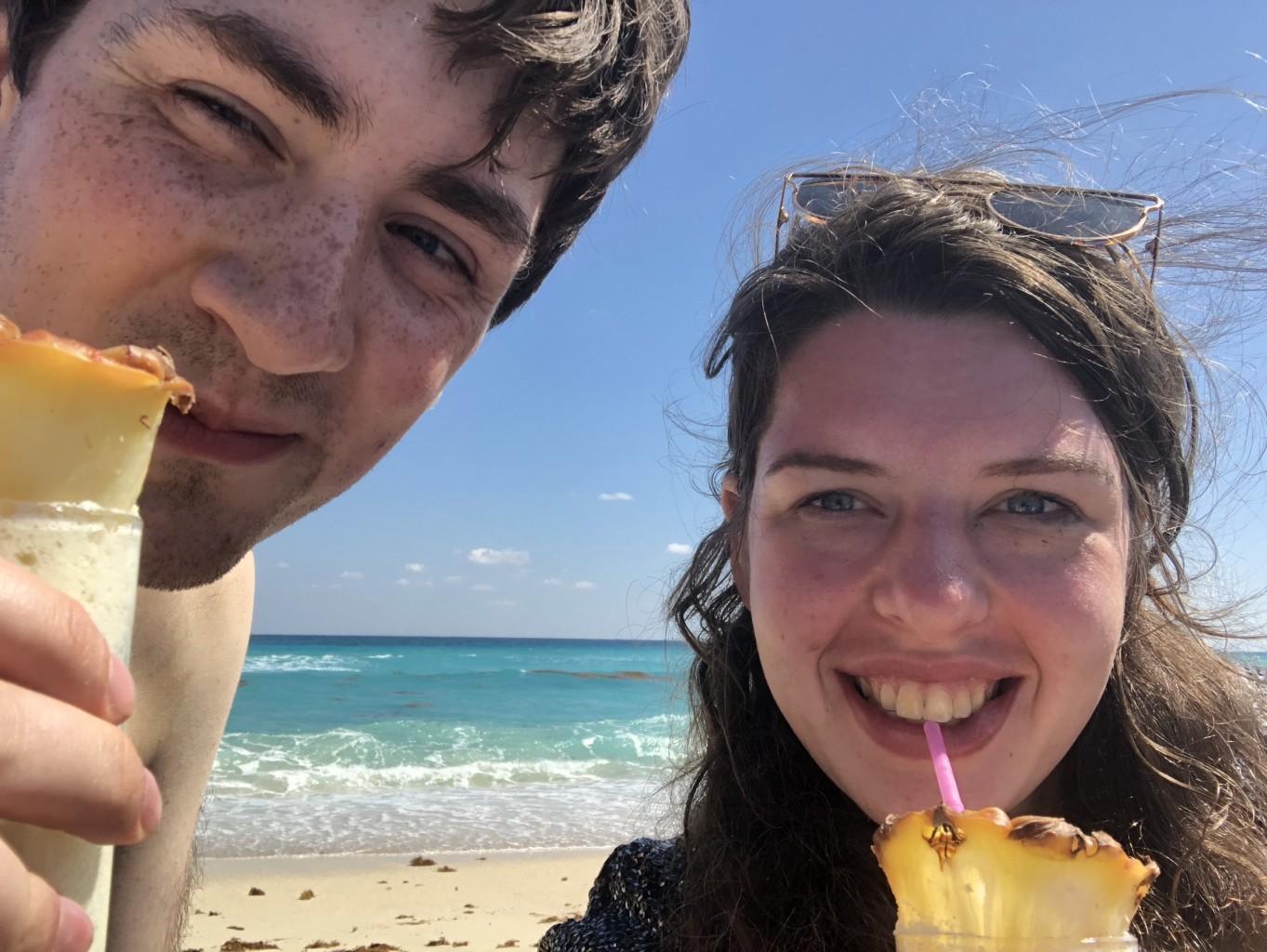 Reistips naar Cuba