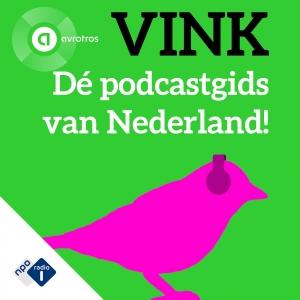 De leukste podcasttips