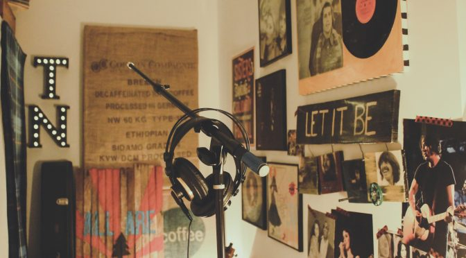 De Beste Podcasts, Tips #2 (Nederlandstalig)