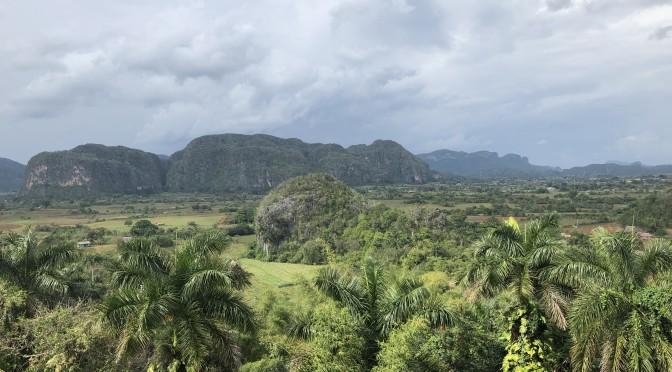 Vakantie naar Cuba, onze ervaringen!